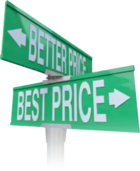 better-price